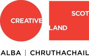 creative_scotland