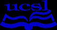 logo_689374_web